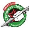 Operation Christmas Child Night