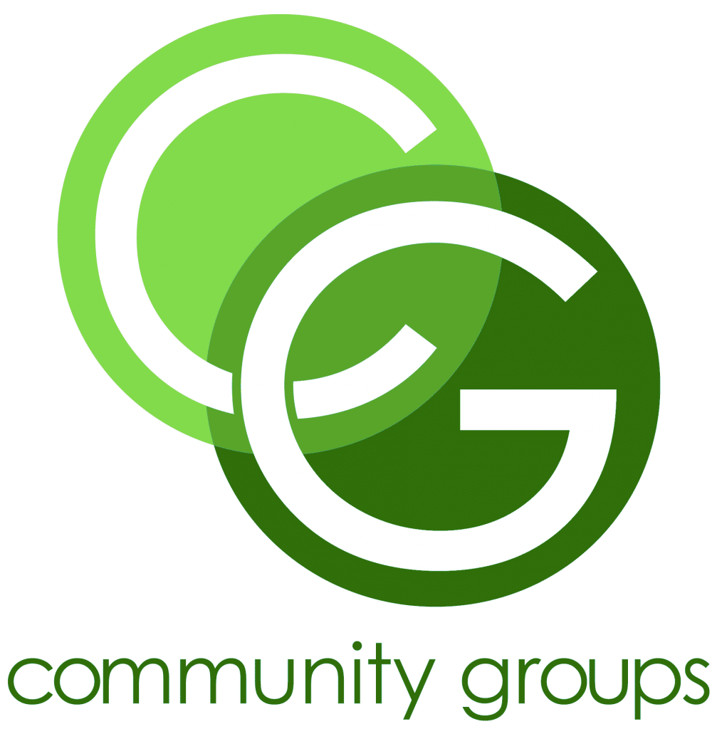 CommunityGroups logo-2