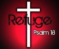 Refuge Logo2