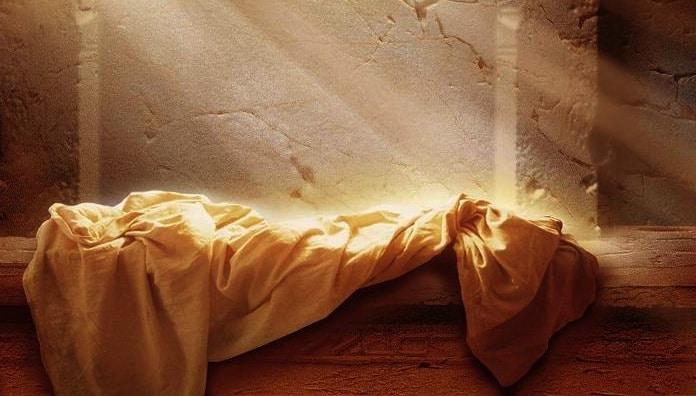 Image result for jesus easter