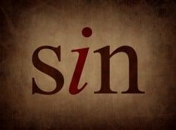 The Gospel: Good News for Sinners