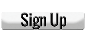 Website Button (Sign Up)
