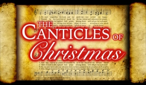 Canticles of Christmas(16-9)