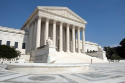 5 Perspectives on the Recent Supreme Court Ruling