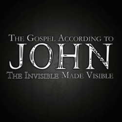 Concluding the Gospel According to John