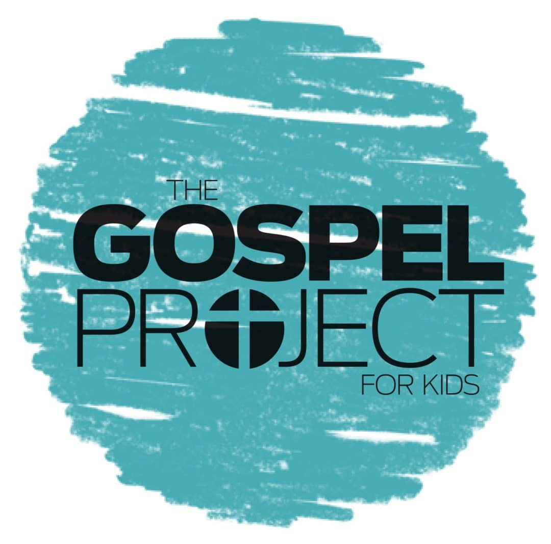 Family Resources from The Gospel Project | King's Chapel